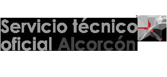 Servicio Técnico en Alcorcón