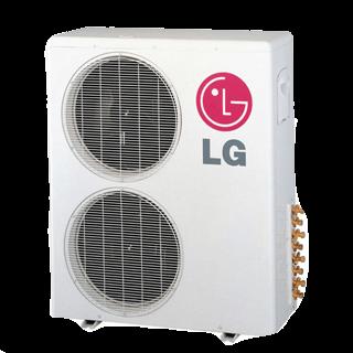 aire-acondicionado-lg