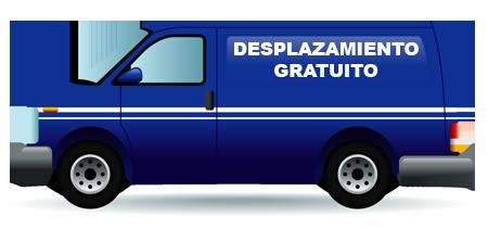 desplazamiento_gratuito