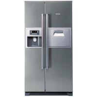 SAT frigorifico Bosch alcorcon