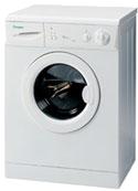lavadora-Aspes