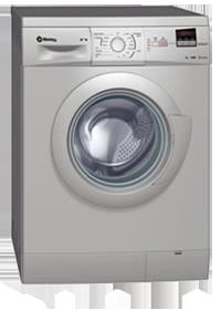 lavadora-balay1