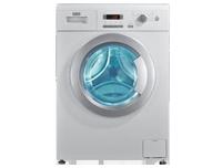 Haier_lavadora
