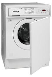 SAT lavadora fagor Alcorcon