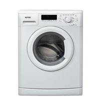 SAT lavadora ignis