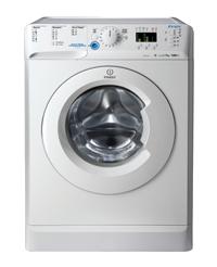 lavadora-indesit-sat