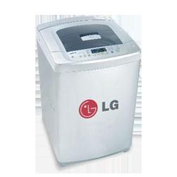 lavadora-lg SAT