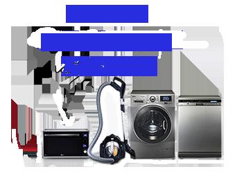 sat-electrodomesticos-LG