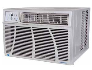 aire-acondicionado-fedders